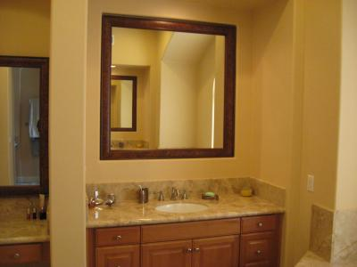 custom-framed-mirror-2